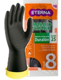 ETERNA GUANTES DURALÓN FUERTE C-25