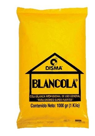 BLANCOLA FUNDA