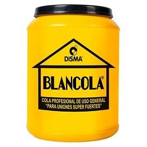 BLANCOLA POTE